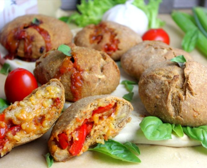 Protein Toscana Taler